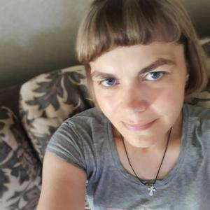 Наталья Овчинникова, 37 лет, Торжок