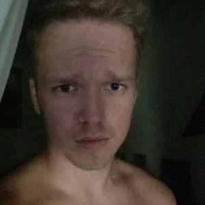 Anton, 24 года, Смоленск