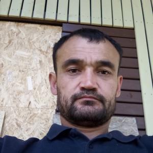 Nodir Mirzaeyv, 35 лет, Смоленск