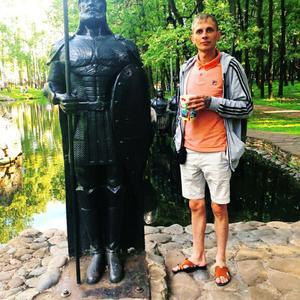 Юрий, 32 года, Усть-Илимск