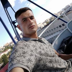 Sunnatillo Petrenko, 25 лет, Чита