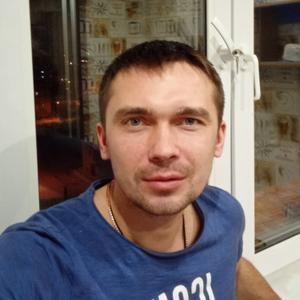Сергей, 33 года, Орск
