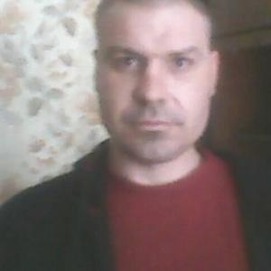 Сергей, 34 года, Владимир