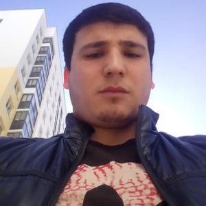Али, 30 лет, Екатеринбург