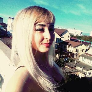 Надина, 30 лет, Сочи