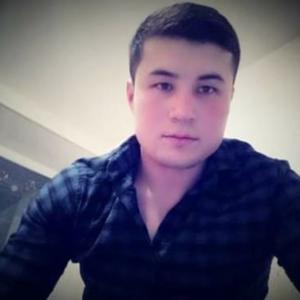 Хасан, 23 года, Сургут