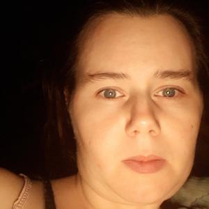 Вера, 34 года, Шатура