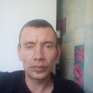 Сергей, 39 лет, Усолье-Сибирское