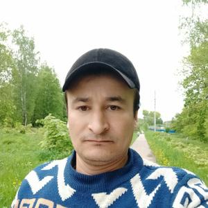 Зухриддин, 30 лет, Липки