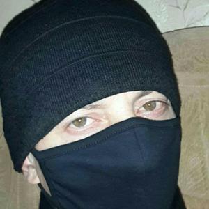 Константин, 29 лет, Курск