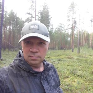 Михаил, 42 года, Вологда
