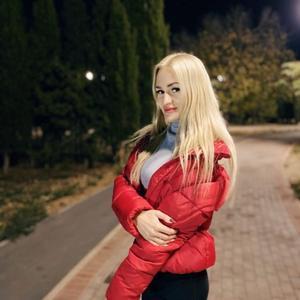 Ксюша, 29 лет, Севастополь