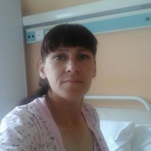 Настя, 39 лет, Заринск