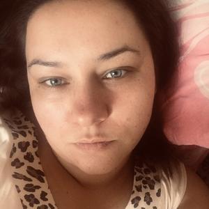 Анастасия, 36 лет, Инжавино