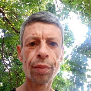 Вова, 45 лет, Нелидово