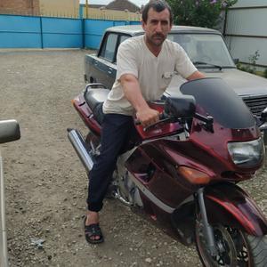 Рамзан, 45 лет, Грозный