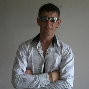 Александр, 36 лет, Уссурийск