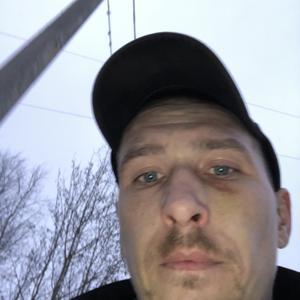 Sergei Bolshoi Drug, 30 лет, Ноябрьск