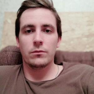 Кирилл, 30 лет, Новокузнецк