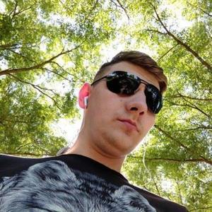 Санк, 26 лет, Александров