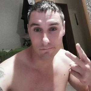 Раф, 34 года, Ярославль