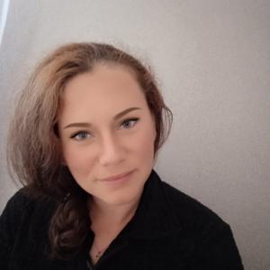 Ксения, 30 лет, Владимир