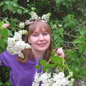 Татьяна, 37 лет, Южноуральск