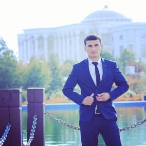 Мунис, 22 года, Сергиев Посад