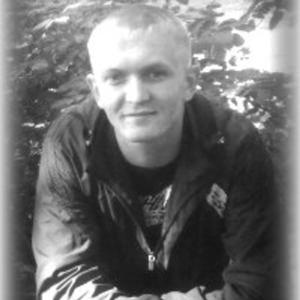 Walek232@mail.ru, 35 лет, Калининград