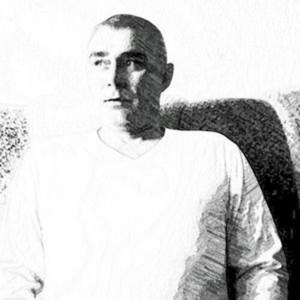 Талян, 36 лет, Туймазы