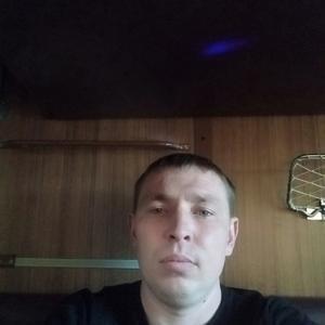 Виктор, 29 лет, Чита