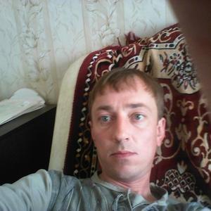 Александр, 41 год, Элиста