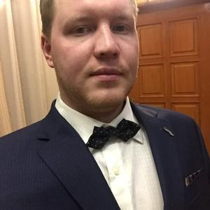 Роман Радостев, 32 года, Добрянка