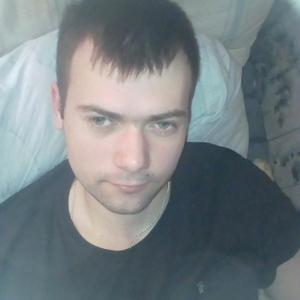 Дмитрий, 32 года, Фрязино