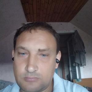 Александр, 42 года, Пенза
