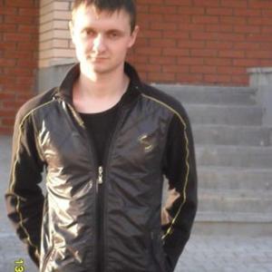 Александр, 31 год, Петропавловск-Камчатский