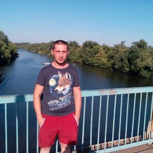 Александр, 36 лет, Дальнегорск