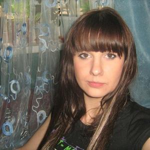 Елена, 33 года, Железногорск-Илимский