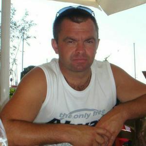 Алекс, 42 года, Петропавловск-Камчатский