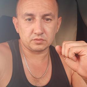 Дмитрий, 38 лет, Новосибирск