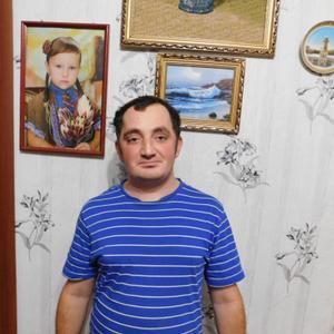 Саша, 30 лет, Георгиевск