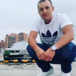 Ренат, 34 года, Абакан
