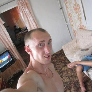 Денис, 27 лет, Балашов