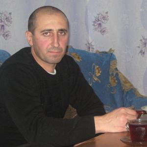 Роман, 41 год, Зеленокумск
