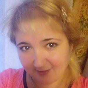 Елена, 43 года, Чита