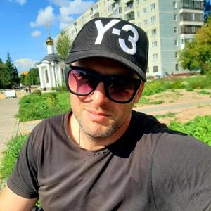 Евгений, 36 лет, Томск
