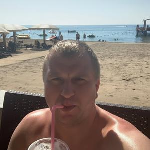 Сергей, 35 лет, Домодедово
