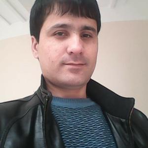 Афшин, 33 года, Жуков