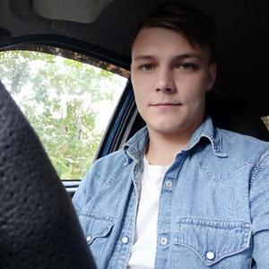 Влад, 24 года, Кирово-Чепецк