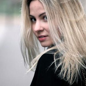 Лиза Никитина, 39 лет, Озерск